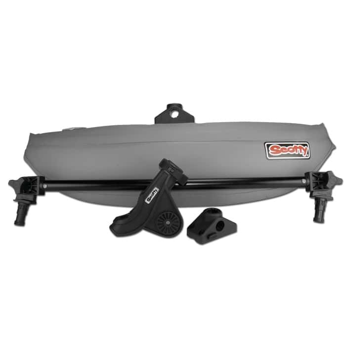 Scotty 302 Kayak Stabilizer