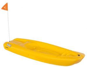 Kids' Kayaks