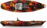 FeelFree Lure 10 V2 kayak