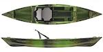 Native Ultimate 12 kayak