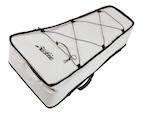 Hobie Insulated Large Fish Bag/Soft Cooler