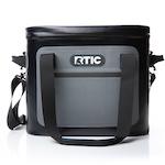 RTIC Softpak 30 Cooler