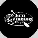 NuCanoe Unlimited Fishing Kayak