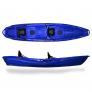 3 Waters Kayaks T42