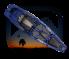 Bonafide Kayaks SS107