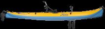 Hobie Mirage I12S