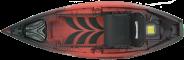 NuCanoe F10