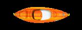 Pelican Argo 80X