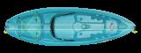 Pelican Bandit 80X