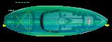 Pelican Challenger 80X