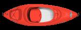 Pelican Clipper 80X