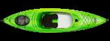 Pelican Magna 100