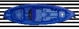 Pelican Rally 80X
