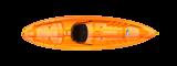 Pelican Sentinel 100X