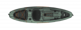 Pelican Sentinel 100X Angler