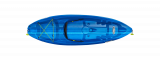 Pelican Sentinel 80X