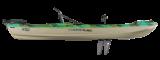 Pelican The Catch 110 HyDryve II