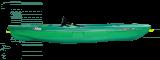Pelican Ultimate 80X SOT