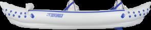 Sea Eagle 330