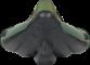 Sea Eagle 385fta